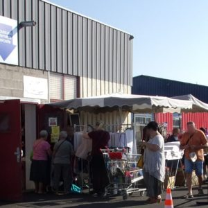 magasin mains ouvertes