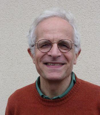 Bernard Gerardin